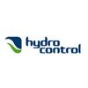 HYDROCONTROL