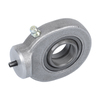 Ball-joint rod CSTS010C00