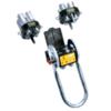 Rapid coupling 2P508-3P508