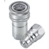 Snelkoppeling ANV Serie ISO 7241-A