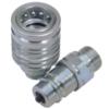 Snelkoppeling CPV Serie ISO 7241 part A