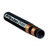 Hydraulikschlauch H203 - 2 Drahteinlagen Kompakt - übertrifft 2SC