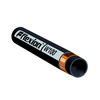 POWERWASH W100 - 1 staalinlage compact