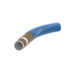 Rubber slang Nutralon SD, rol=40m, inwendige diameter  25x6.0