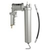 Compressed air grease gun, 500ccm, no. 18072