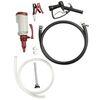 PREMAxx-pomp 12 V - max. 38 liter/min