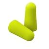 PU Foam bullet earplug without cord