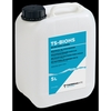 Bio Cleaner for hard surfaces 5l