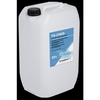 Biological water based universal degreaser 20l