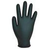 Glove disposable Finite® black
