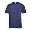 Thermoshirt B120 kurzärmlig
