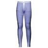 Thermal Trousers White S