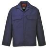 Bizweld jacket BIZ2 navy blue - size XXXXL