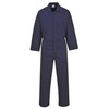 Overall navy blue type C806