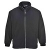 Fleece jacket F285