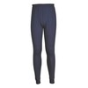 Flame retardant leggings FR14 navy blue