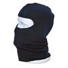 Kopfmaske FR18 marine