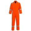 Overall Orange type MX28