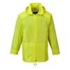 Portwest Rain Jacket Yellow S