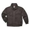Jacket S862