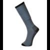 Work Sock - Triple Pack Grey 39-43