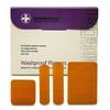 Dependaplast Washproof Plasters Sterile Ass Bx100