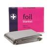 Foil Blanket - Adult Adult