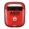 2870 Mediana A15 HeartOn AED Semi-Automatic
