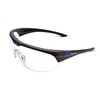 Veiligheidsbril Millenia 2G