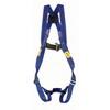 Titan 2-point harness front & rear achor