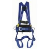 Titan 2pts Harness With Positioning Belt