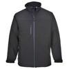 Jacket softshell TK50