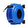GEN3 Reel Air Water