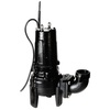 Submersible pump BZ sewage