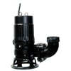 Submersible pump C sewage