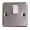 Metalclad plus DP switch
