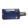 Limit switch, OsiSense, XC miniature range