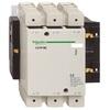 Contactors coils 90...160kW(AC)