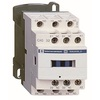 Control Relay, TeSys D