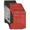 Safety relay, Preventa, XPS