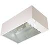 High bay lighting metal halide