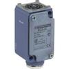 Telemecanique Limit Switch Body - ZC2JC1H29