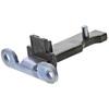 Telemecanique Limit Switch Key ZCKY081
