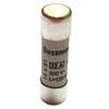 Cartridge fuse AM/GG 14X51 C14