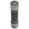 Industrial Fuse 10x38mm 1A Gg 500V