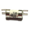 LST6 AMP Fuse