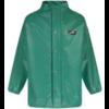 Jacket Chemmaster CMJCEW Green
