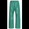 Trouser Chemmaster CMTE Green