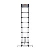 Ladder Xtend+Climb Pro telescopic 3.8m