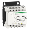 Miniature circuit breaker ACTI9 C60 IC60H 1P 32A B